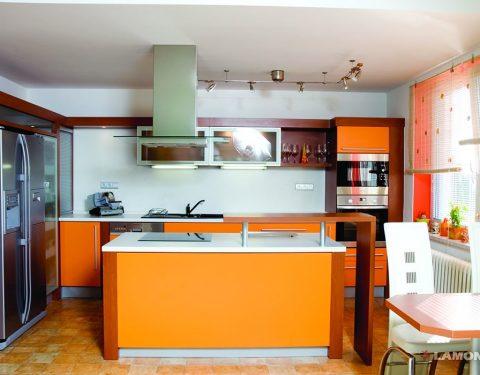 TEC PRO oranžová 1