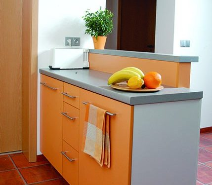 TEC PRO oranžová 2