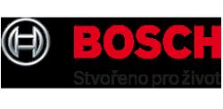 bosch_logo_czech